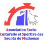 ASCSSM : Association Socio-Culturelle et Sportive des Sourds de Mulhouse