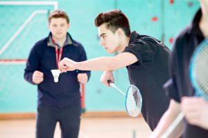 badminton-handisport