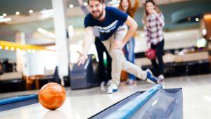 bowling-handisport