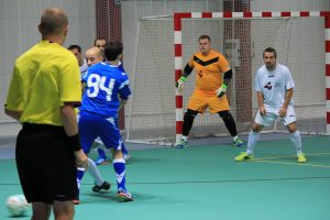 futsal-handisport sourds mulhouse