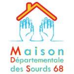MDS68 : Maison Départementale des Sourds Haut-Rhin (68)