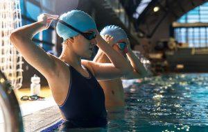 natation-handisport