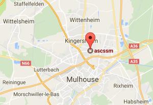 Maison des Sourds : Contact et coordonnées dans le Haut-Rhin